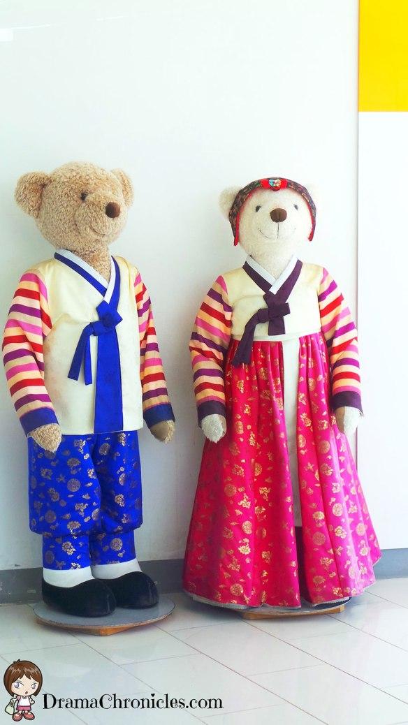 princess-hours-teddy-bear-museum-70-drama-chronicles