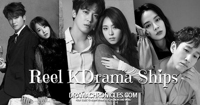 reel-to-mag-feat-image-drama-chronicles