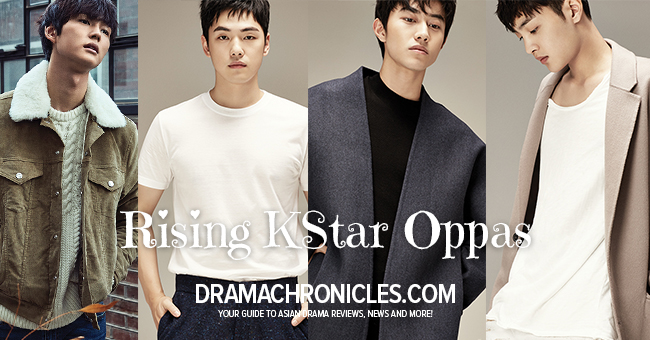 rising-kstar-oppas-feat-image-drama-chronicles