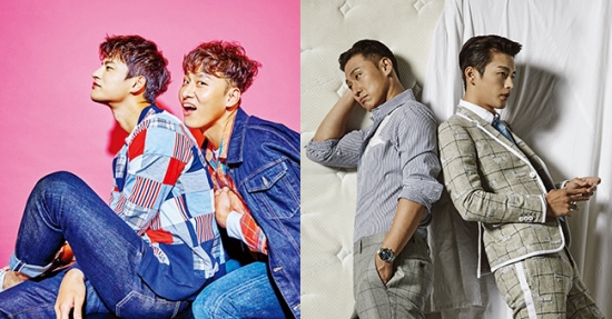 seo-in-guk-oh-dae-hwan-dazed-grazia-feat-image-drama-chronicles