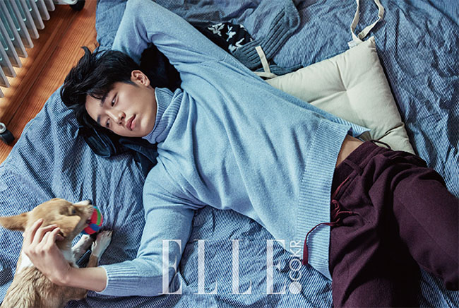seo-kang-joon-elle-04-drama-chronicles