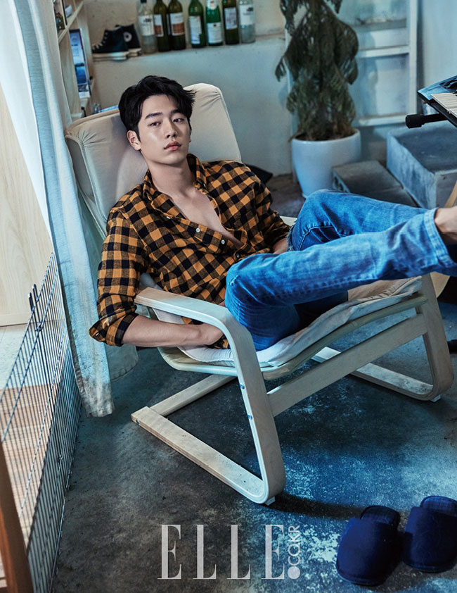 seo-kang-joon-elle-13-drama-chronicles
