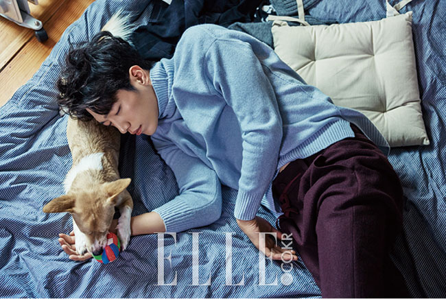 seo-kang-joon-elle-15-drama-chronicles