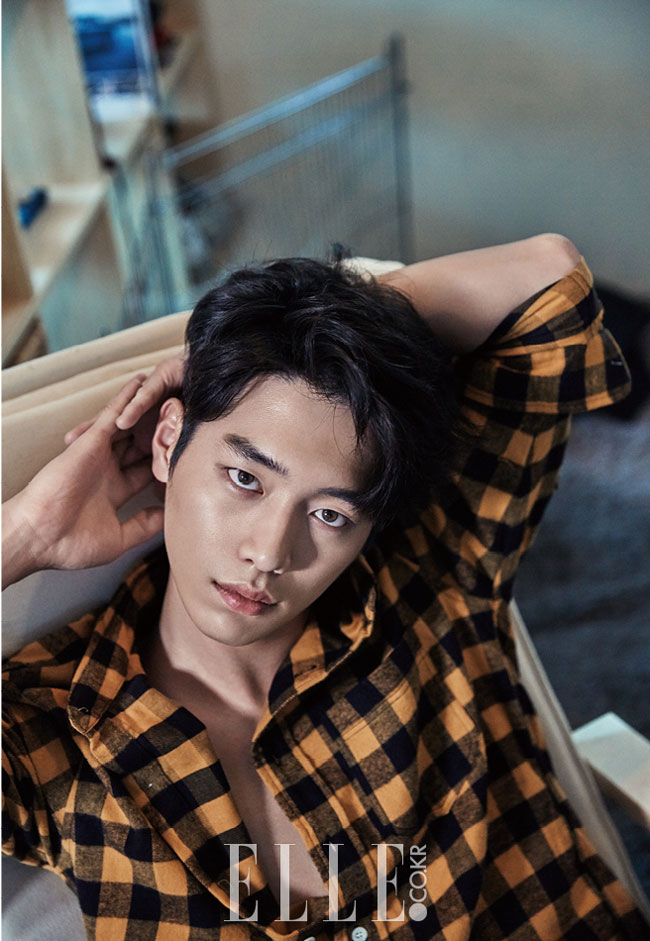 seo-kang-joon-elle-17-drama-chronicles