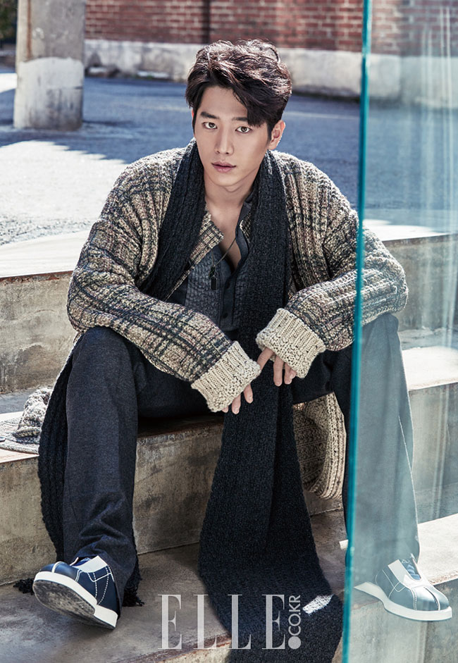 seo-kang-joon-elle-18-drama-chronicles