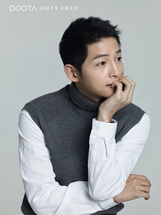 song-joong-ki-oppa-alert-01-drama-chronicles