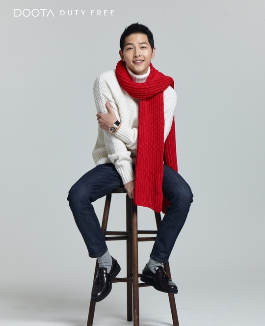 song-joong-ki-oppa-alert-03-drama-chronicles