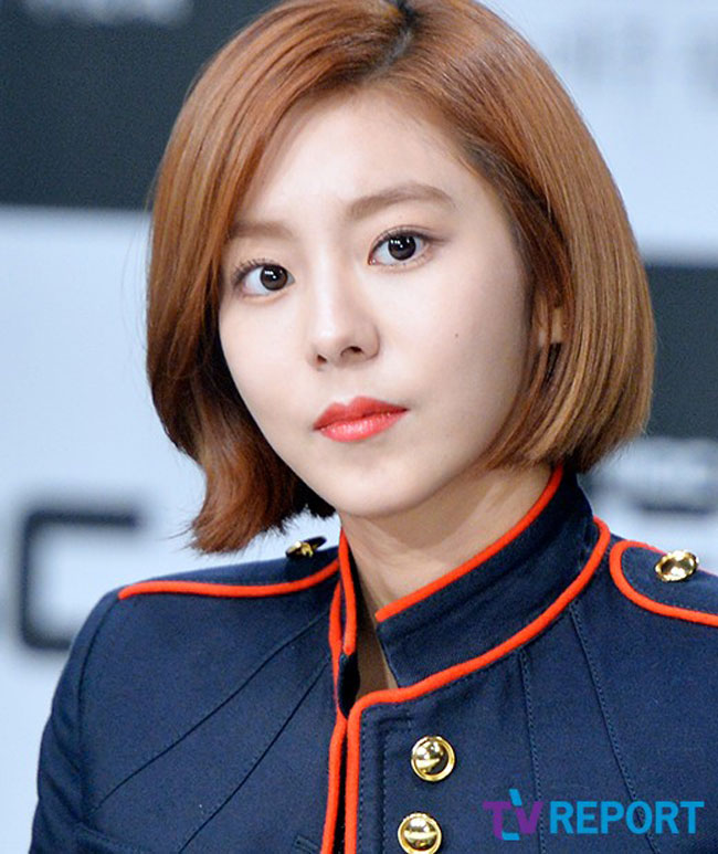 UEE photo c/o TVReport