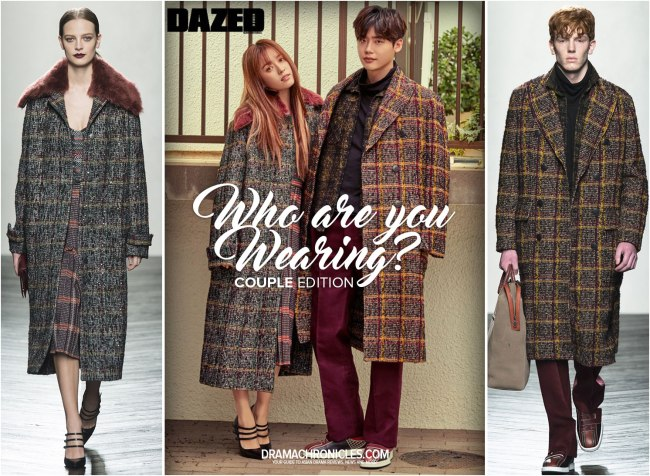 who-are-you-wearing-han-hyo-joo-lee-jong-suk-dazed-01-drama-chronicles