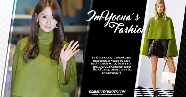 who-are-you-wearing-im-yoona-the-k2-event-drama-chronicles