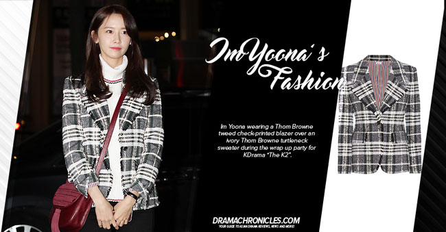 who-are-you-wearing-im-yoona-the-k2-wrap-up-party-drama-chronicles