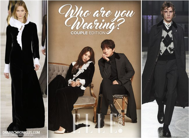 who-are-you-wearing-jtbc-lee-yeon-hee-jung-yong-hwa-elle-04-drama-chronicles