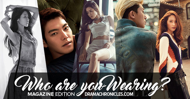 who-are-you-wearing-magazine-edition-04-feat-image-drama-chronicles
