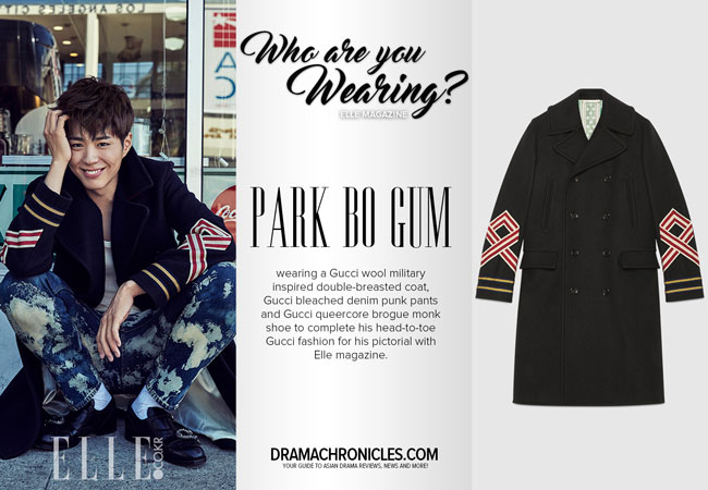 who-are-you-wearing-park-bo-gum-elle-05-drama-chronicles