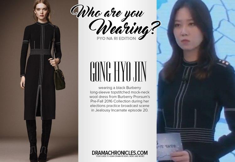 who-are-you-wearinggong-hyo-jin-fashion-jealousy-incarnate-01-drama-chronicles