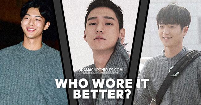 who-wore-it-better-go-kyung-pyo-vs-seo-kang-joon-vs-kim-ji-soo-feat-image-drama-chronicles