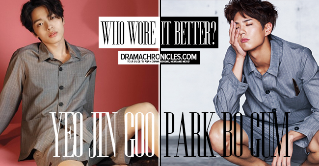 who-wore-it-better-yeo-jin-goo-vs-park-bo-gum-feat-image-drama-chronicles