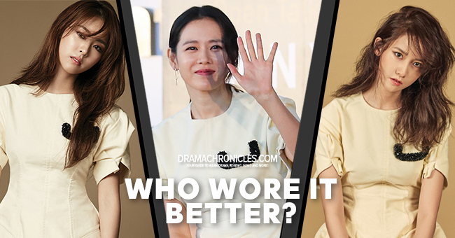who-wore-it-better-yoona-vs-son-ye-jin-vs-lee-yeon-hee-feat-image-drama-chronicles