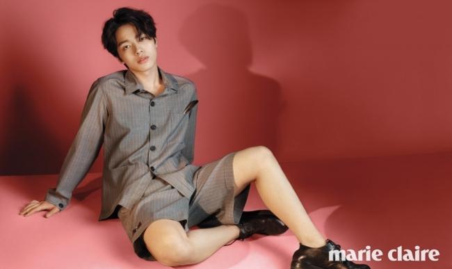 yeo-jin-goo-marie-claire-01-drama-chronicles
