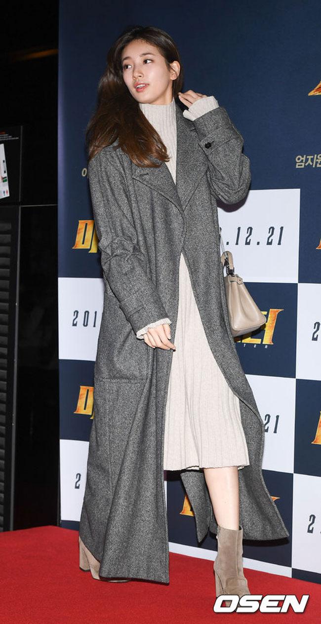 Bae Suzy c/o OSEN
