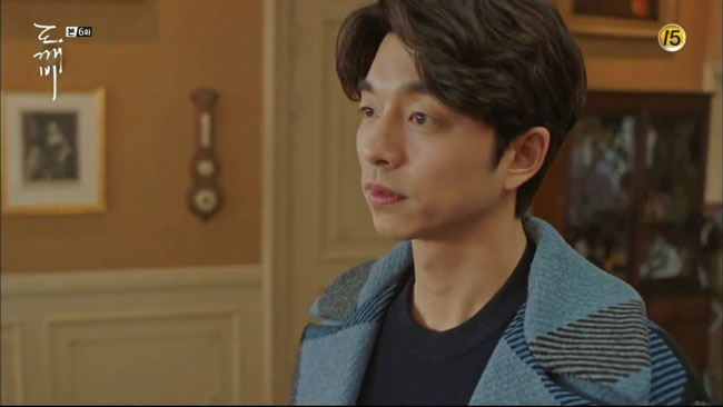gong-yoo-coat-ep-5-and-6-03-drama-chronicles