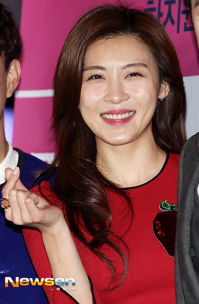 ha-ji-won-life-risking-romance-04-drama-chronicles