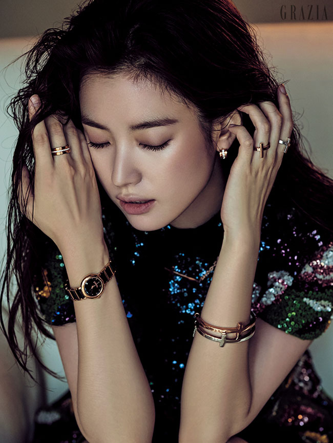 han-hyo-joo-grazia-01-drama-chronicles