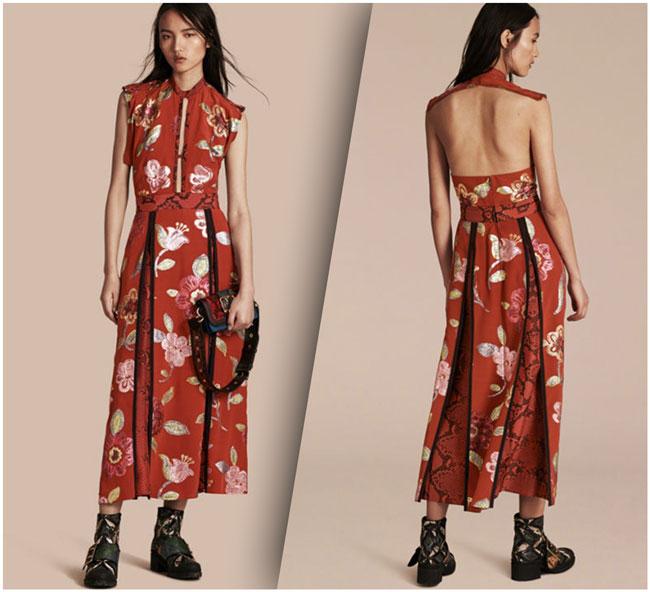 han-hyo-joo-grazia-03-burberry-floral-silk-dress-03-drama-chronicles