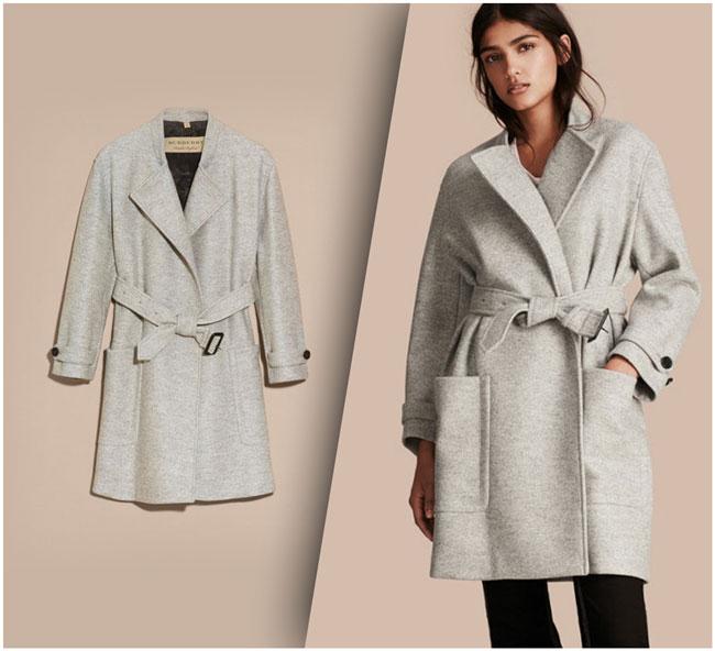 han-hyo-joo-grazia-04-burberry-wool-belted-wrap-coat-03-drama-chronicles