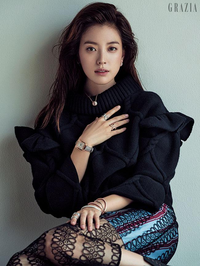 han-hyo-joo-grazia-06-drama-chronicles