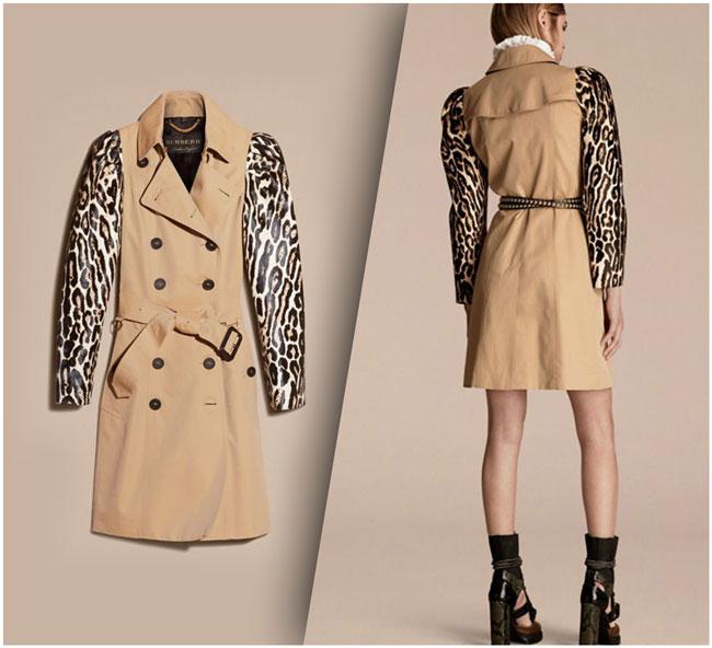 han-hyo-joo-grazia-07-burberry-leopard-garbardine-coat-03-drama-chronicles