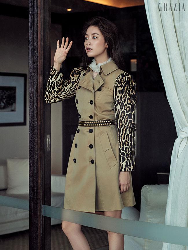 han-hyo-joo-grazia-07-drama-chronicles
