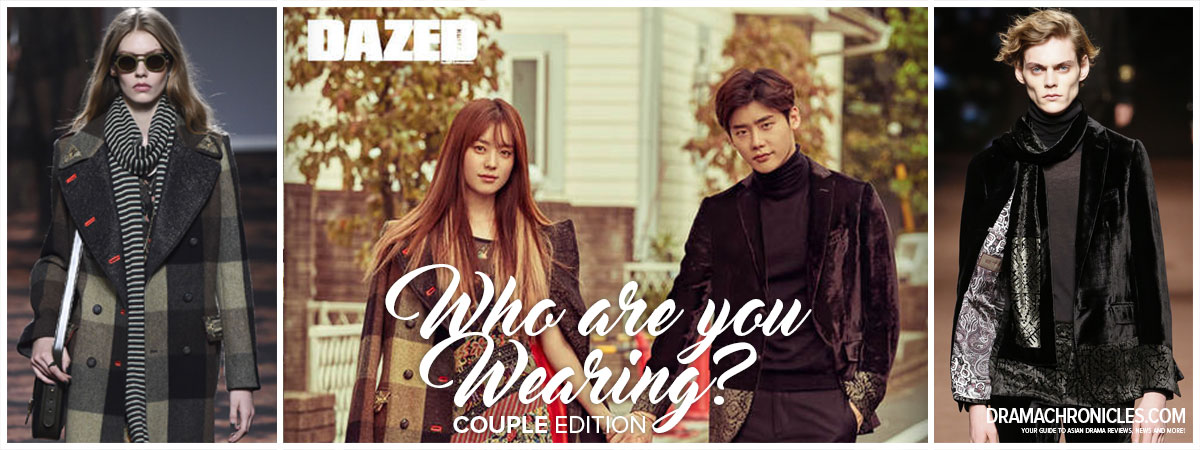 han-hyo-joo-lee-jong-suk-dazed-02-feat-image-full-drama-chronicles