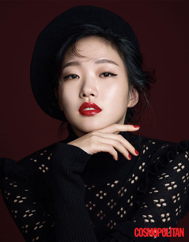 kim-go-eun-cosmopolitan-02-drama-chronicles