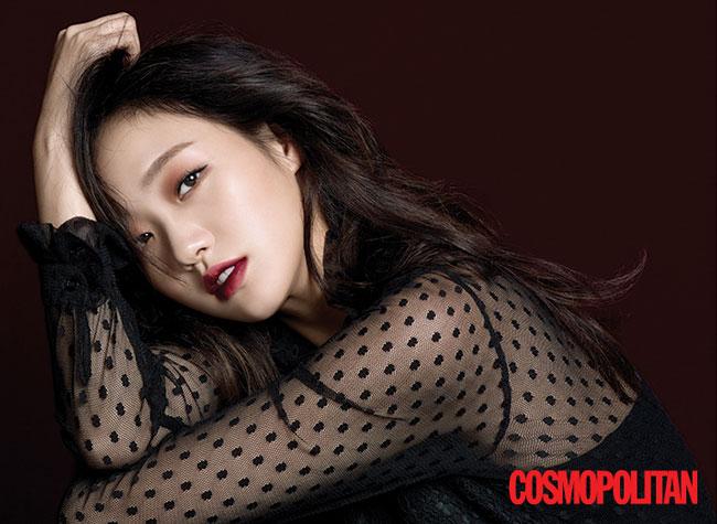 kim-go-eun-cosmopolitan-04-drama-chronicles