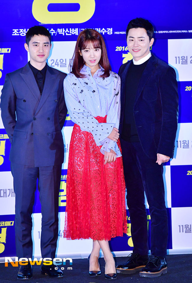 park-shin-hye-hyung-vip-premiere-04-drama-chronicles