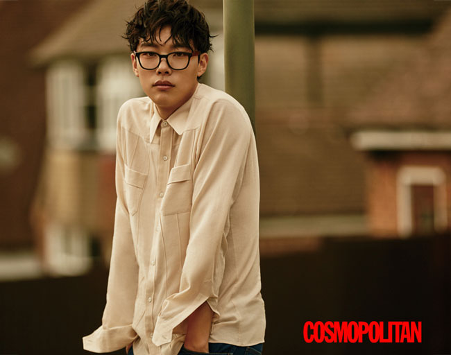 ryu-jun-yeol-cosmopolitan-02-drama-chronicles