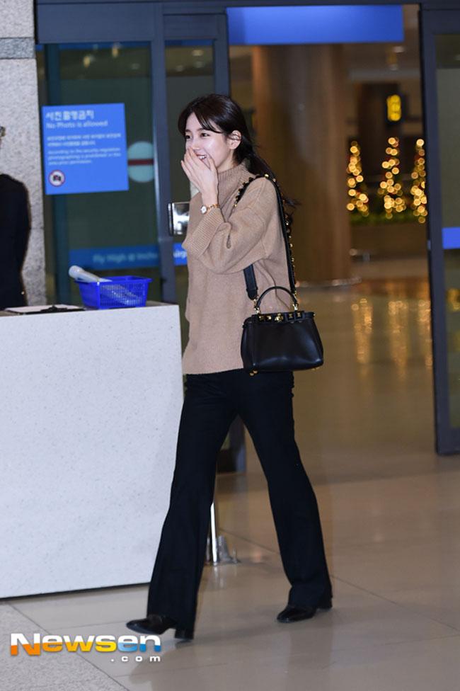 suzy-december-airport-fashion-01-drama-chronicles