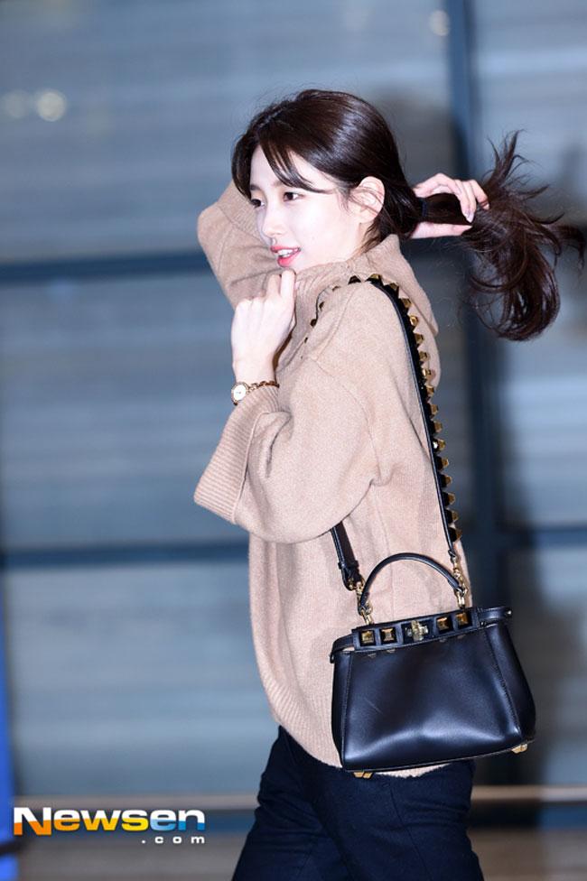 suzy-december-airport-fashion-03-drama-chronicles