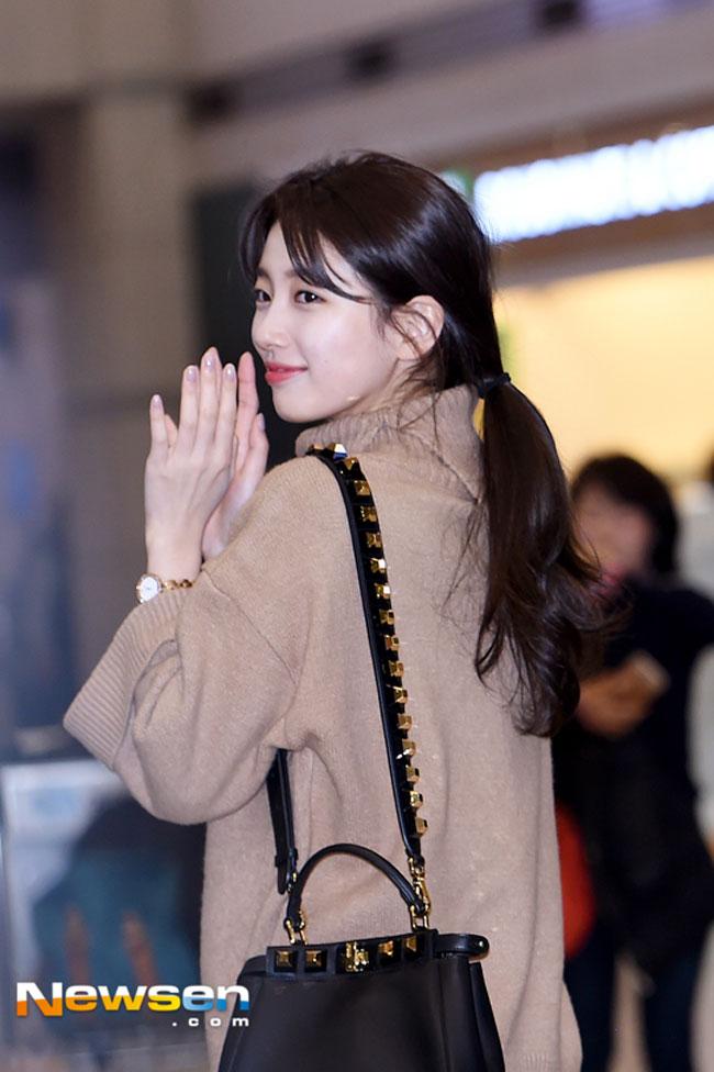 suzy-december-airport-fashion-04-drama-chronicles