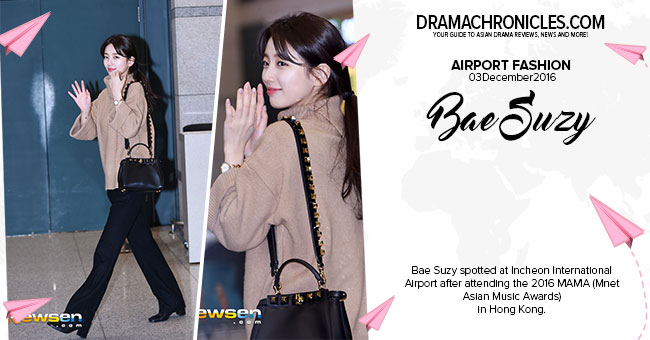 suzy-december-airport-fashion-feat-image-drama-chronicles
