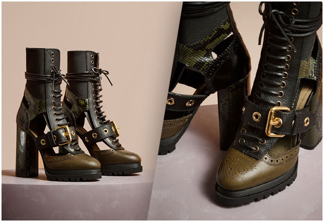uee-night-light-01-burberry-fall-2016-collection-boots-03-drama-chronicles