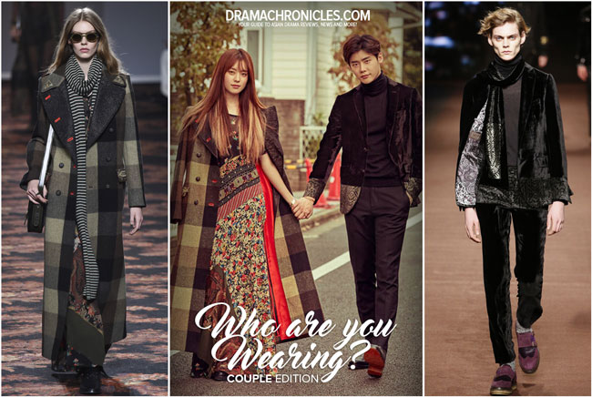 who-are-you-wearing-couple-edition-01-han-hyo-joo-lee-jong-suk-01-drama-chronicles