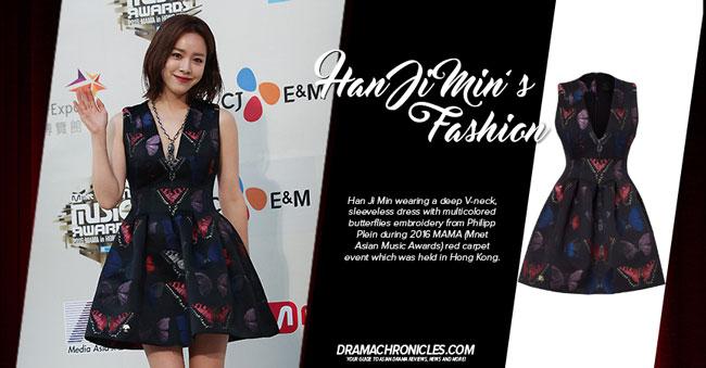 who-are-you-wearing-han-ji-min-2016-mama-drama-chronicles