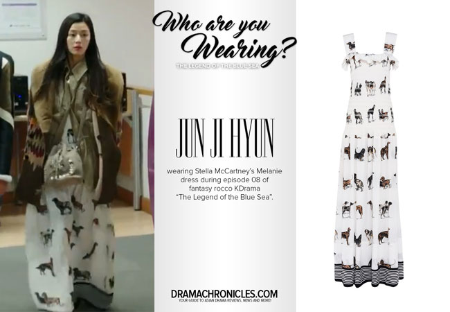 who-are-you-wearing-jun-ji-hyun-the-legend-of-the-blue-sea-ep-08-stella-mccartney-dress-drama-chronicles
