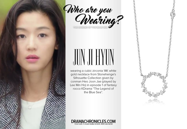 who-are-you-wearing-jun-ji-hyun-the-legend-of-the-blue-sea-necklace-drama-chronicles