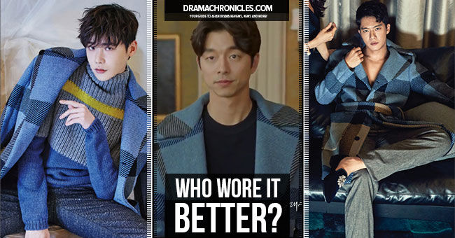 who-wore-it-better-lee-jong-suk-vs-ha-suk-jin-vs-gong-yoo-feat-image-drama-chronicles