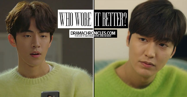 who-wore-it-better-lee-min-ho-vs-nam-joo-hyuk-feat-image-drama-chronicles
