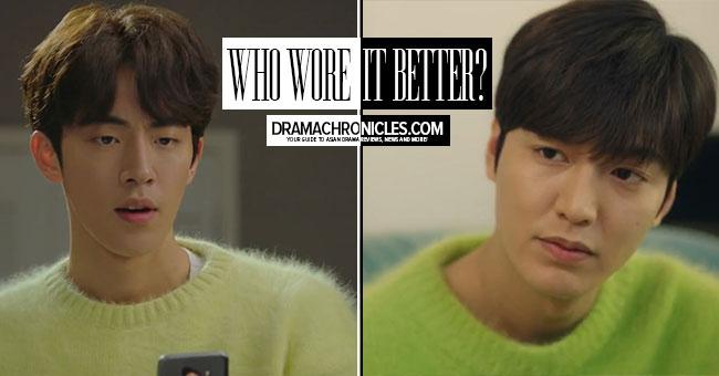 who-wore-it-better-lee-min-ho-vs-nam-joo-hyuk-feat-image-drama-chronicles