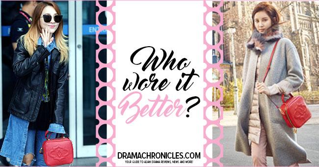 who-wore-it-better-sandara-park-vs-seohyun-feat-image-drama-chronicles